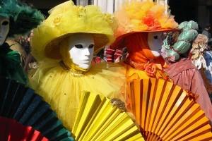 carnival-457674_640